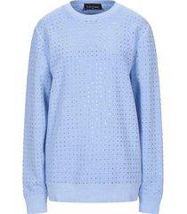 ragyard sweatshirts