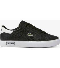 sneakers powercourt 0721