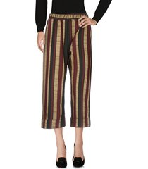 foudesir 3/4-length shorts