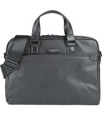 a.g. spalding & bros. 520 fifth avenue new york handbags