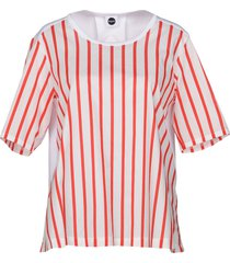 bagutta blouses