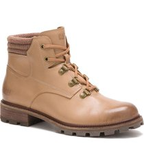 botin forest park wp camel cat