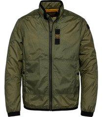 jacket pja211101 6408