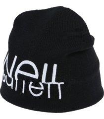 neil barrett hats