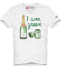 t-shirt money & champagne
