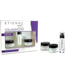 estuche collagen 10 triple etienne expert