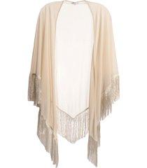 relish shawls