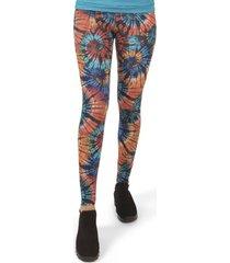 calza leggings estampado colores  bia brazil
