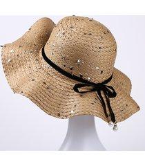 cappello per cappelli da donna cappello per cappelli da donna cappellino a tesa larga