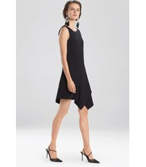 natori grenada sleeveless dress, women's, size 14