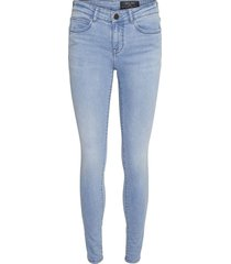 nmlucy nw skinny jeans lb noos
