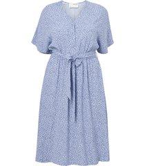 klänning slfenna ss short dress