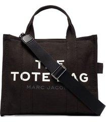 marc jacobs shopper the tote bag