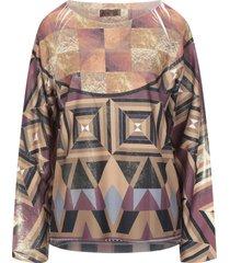 alisya sweatshirts