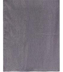 fabiana filippi silk blend scarf