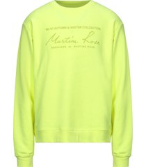martine rose sweatshirts