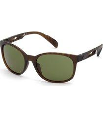 adidas 58mm sunglasses -