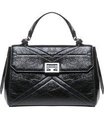givenchy id medium shoulder bag