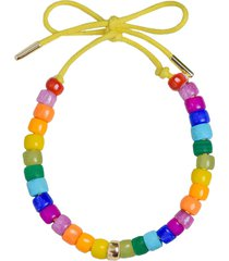 arco bracelet