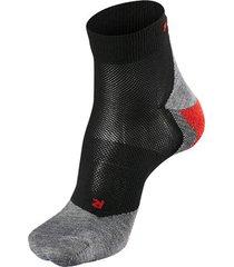 sokken falke ru5 lightweight short