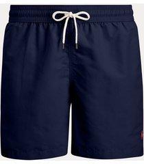 710-837404 sea shorts