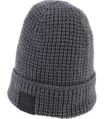 paolo pecora hats