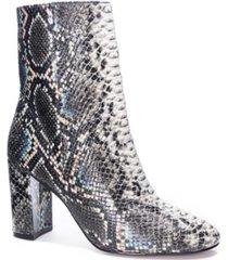 koraline bootie women's shoes