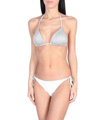 gentryportofino bikinis