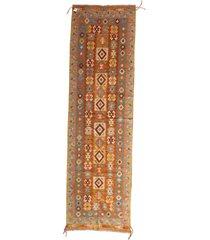 passadeira ozbeki ghazni 2,47 x 1,70