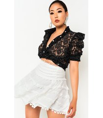 akira sweet girl mini skirt
