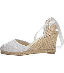 sandaletter wenz vit