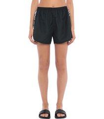 diesel beach shorts and pants