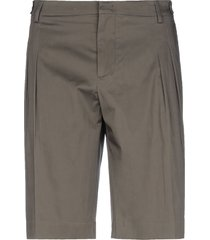 gazzarrini shorts & bermuda shorts