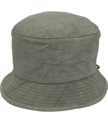 craig green lace-up bucket hat