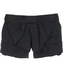 poems shorts