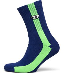 skm-ray socks underwear socks regular socks blå diesel men