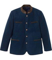 giacca bavarese (blu) - bpc selection