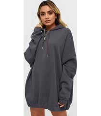 nly trend chunky oversize hoodie sweatshirts