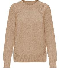 tröja onlsandy l/s pullover cc knt