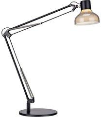 bordslampa jock