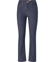 jeans meg slim