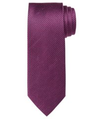 traveler collection fine dot tie - long