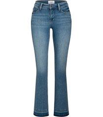 paris wijd uitlopende 9167 0012 jeans