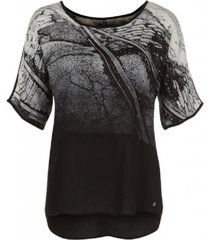 garcia blouse shirt