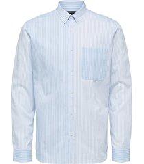 hemd button-down
