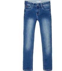 jeans theo tobos