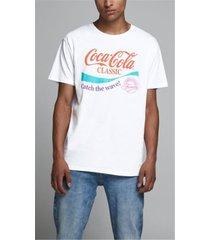 12173393 short sleeve t-shirt