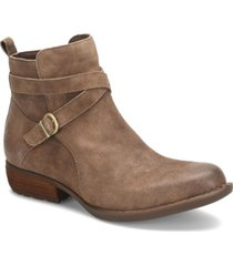 born women's faywood comfort bootie women's shoes