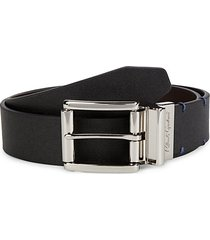 surtees reversible belt