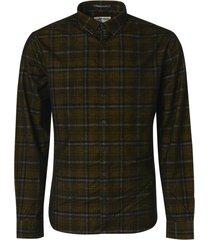 97410813-073 overhemd shirt